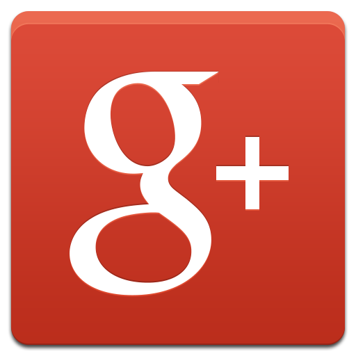 Anar Food Google+